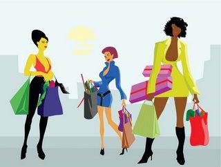 shopping%20girls%20cartoon%20951816_low.jpg